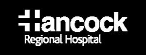 hancock-health-logo-white