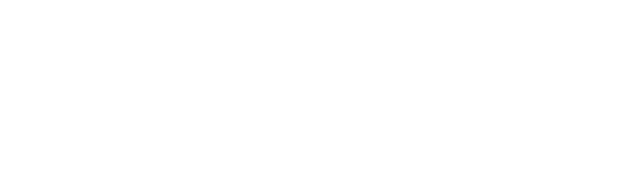 official_kutopeka_main_logo-white